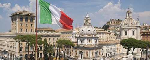 Снижение пенсионного возраста в Италии в 2019 году