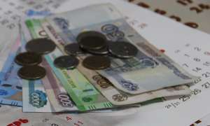 Прожиточный минимум в Башкирии в 2019 году