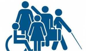 Как получить инвалидность 3 группы: перечень заболеваний