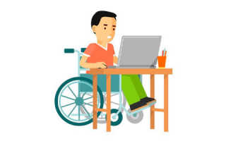 Условия назначения страховой пенсии по инвалидности в 2019 году