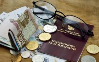 Прожиточный минимум в Ставропольском крае в 2019 году