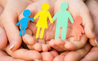 Пособия и льготы многодетным матерям в Казахстане