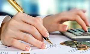 Военная и гражданская пенсия одновременно: оформление и расчет