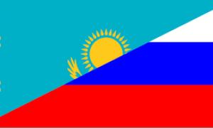 Пенсия при переезде из Казахстана в Россию