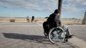 Как и в каких случаях оформляется пенсия по инвалидности